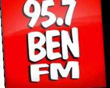 full-ben-logo