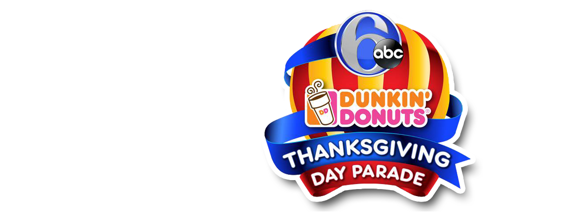 Join Us at the Thanksgiving Day Parade!