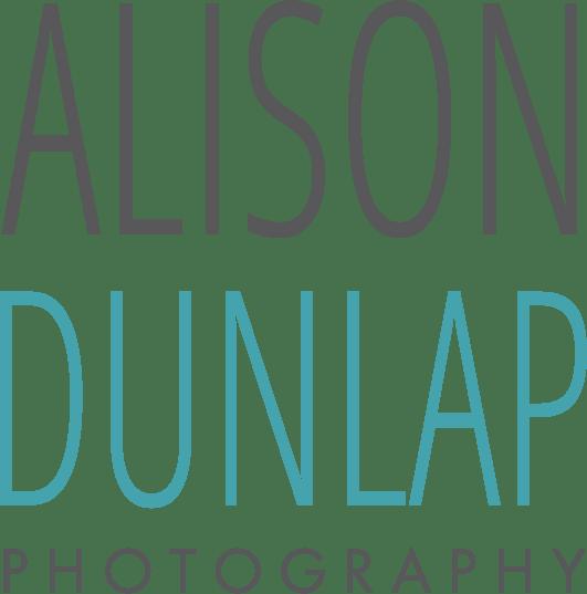 Alison Dunlap Photography