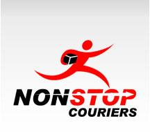 Nonstop Couriers