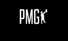 Paperboy Media Group